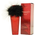ABSOLUTELY FABULOUS Perfume od Revlon