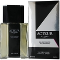 ACTEUR Cologne by Azzaro