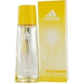 ADIDAS FREE EMOTION Perfume pagal Adidas