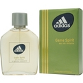 ADIDAS GAME SPIRIT Cologne z Adidas