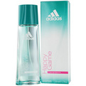 ADIDAS HAPPY GAME Perfume oleh Adidas