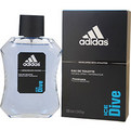 ADIDAS ICE DIVE Cologne pagal Adidas