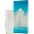 ADIDAS PURE LIGHTNESS Perfume poolt Adidas