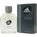 ADIDAS TEAM FORCE Cologne  Adidas