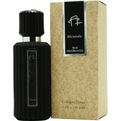AFICIONADO Cologne Autor: Fine Fragrances