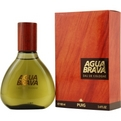 AGUA BRAVA Cologne door Antonio Puig