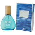 AGUA BRAVA SEA POWER Cologne by Antonio Puig