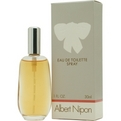 ALBERT NIPON Perfume by Albert Nipon
