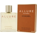 ALLURE Cologne od Chanel