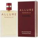 ALLURE SENSUELLE Perfume door Chanel