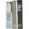 ALYSSA ASHLEY MUSK Cologne przez Alyssa Ashley