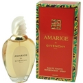 AMARIGE Perfume ved Givenchy