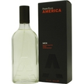 AMERICA Cologne od Perry Ellis