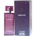 AMETHYST LALIQUE Perfume by Lalique