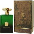 AMOUAGE EPIC Cologne by Amouage