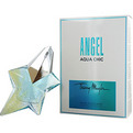 ANGEL AQUA CHIC Perfume pagal Thierry Mugler