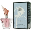 ANGEL LA ROSE Perfume da Thierry Mugler