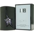ANGEL Cologne poolt Thierry Mugler
