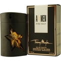 ANGEL MEN PURE MALT Cologne by Thierry Mugler