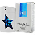 ANGEL MEN PURE SHOT Cologne per Thierry Mugler