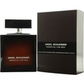 ANGEL SCHLESSER ESSENTIAL Cologne od Angel Schlesser