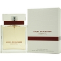 ANGEL SCHLESSER ESSENTIAL Perfume da Angel Schlesser