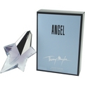 ANGEL Perfume poolt Thierry Mugler