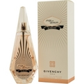 ANGE OU DEMON LE SECRET Perfume pagal Givenchy