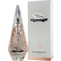 ANGE OU ETRANGE LE SECRET Perfume by Givenchy