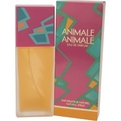 ANIMALE ANIMALE Perfume oleh Animale Parfums