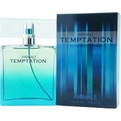 ANIMALE TEMPTATION Cologne ar Animale Parfums