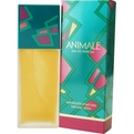 ANIMALE Perfume esittäjä(t): Animale Parfums