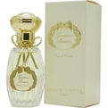 ANNICK GOUTAL GARDENIA PASSION Perfume by Annick Goutal