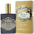 ANNICK GOUTAL MANDRAGORE POURPRE Perfume oleh Annick Goutal
