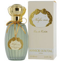 ANNICK GOUTAL NINFEO MIO Perfume by Annick Goutal