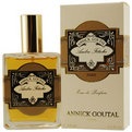 ANNICK GOUTAL ORIENTALISTS Perfume by Annick Goutal