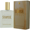 ANNIE OAKLEY STAMPEDE Cologne ved Annie Oakley