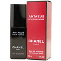 ANTAEUS Cologne por Chanel