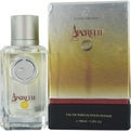 APERITIF - PRIVATE LABEL Cologne by Eclectic Collections