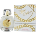 APPLE BOTTOMS Perfume by Nelly