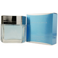 ARAMIS ALWAYS Cologne by Aramis