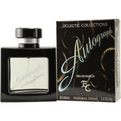 AUTOGRAPH Cologne de Eclectic Collections