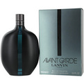 AVANT GARDE Cologne by Lanvin