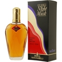 AVIANCE NIGHT MUSK Perfume z Prince Matchabelli