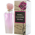 AVRIL LAVIGNE WILD ROSE Perfume by Avril Lavigne