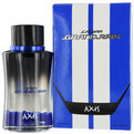 AXIS CAVIAR GRAND PRIX BLUE Cologne von SOS Creations
