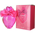 AXIS LOVE Perfume ved SOS Creations