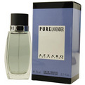 AZZARO PURE LAVENDER Cologne by Azzaro