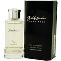 BALDESSARINI Cologne ar Hugo Boss
