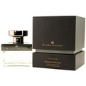 BANANA REPUBLIC BLACK WALNUT Cologne par Banana Republic